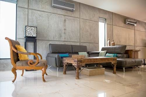 oportunidad casa en venta, lujo, comfort seguridad en selvamar playa del carmen