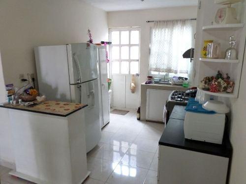oportunidad!!! casa en venta para inversión c2225