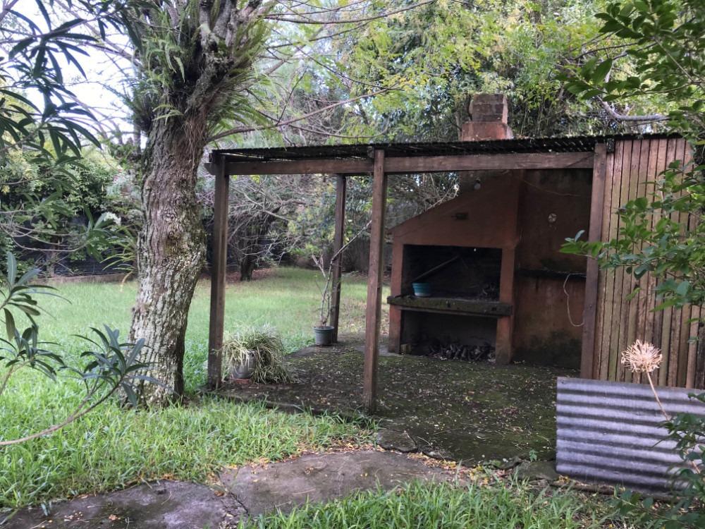 oportunidad casa en zona el portal de nueva helvecia