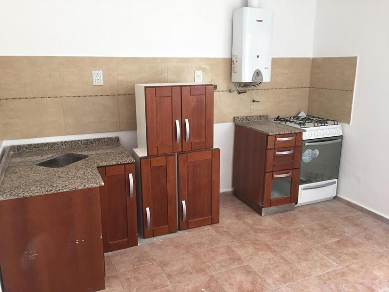 oportunidad casa en zona sur con financiación