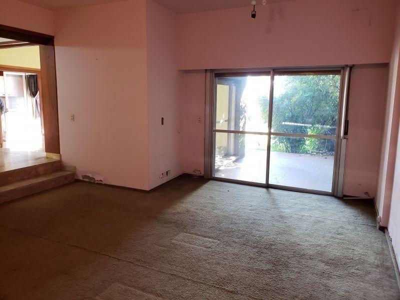 oportunidad! casa jardin pileta garage quincho en el palomar