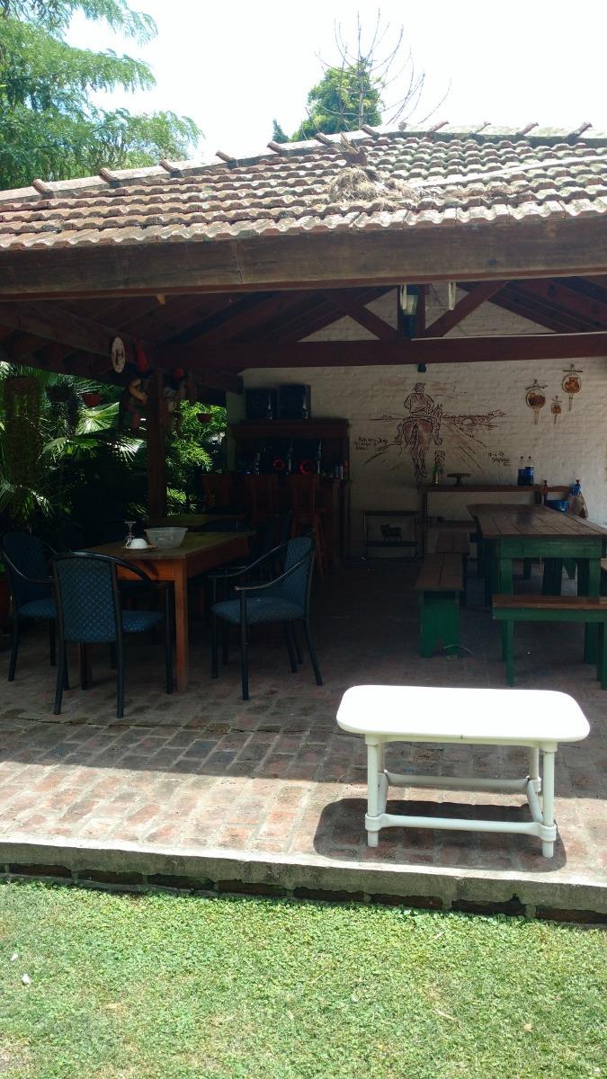 oportunidad, casa quinta de mas de 10 ambientes!!!!!