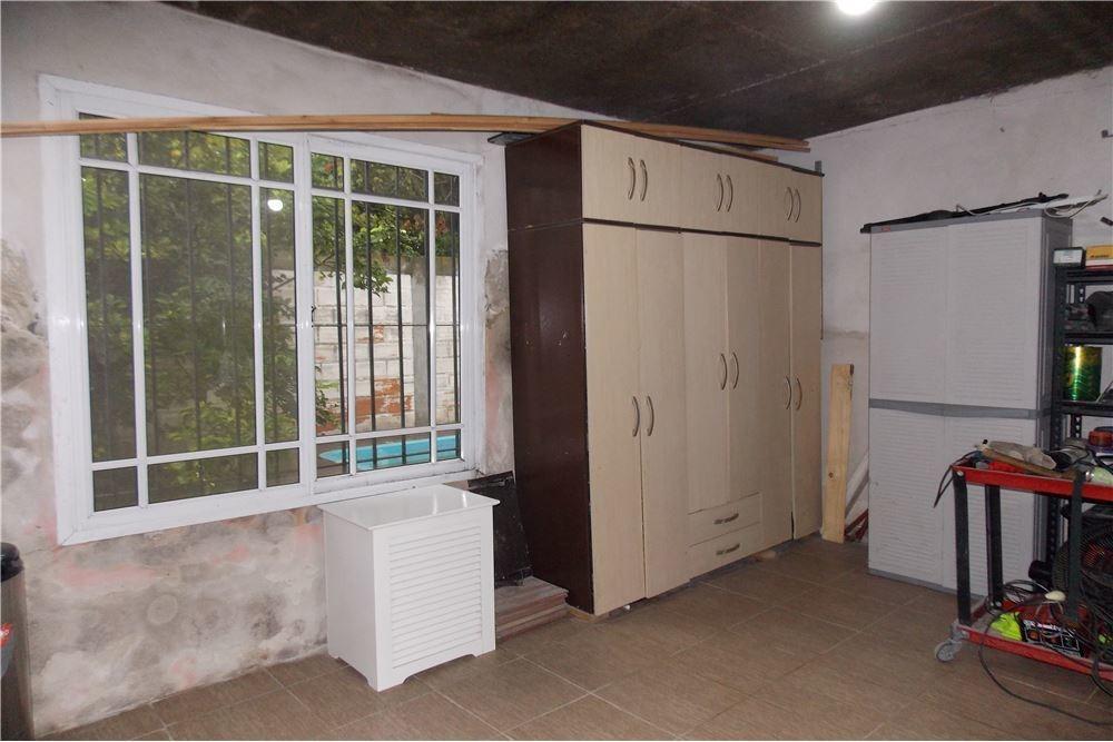 oportunidad!!! casa reciclada a nueva - a. korn