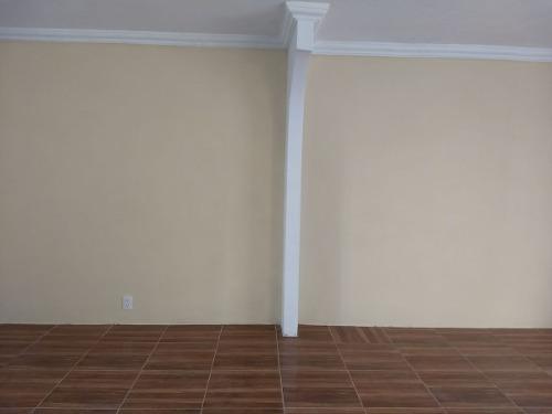 oportunidad !! casa renovada con 3 recamaras !!!