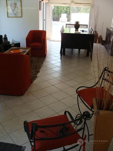 oportunidad casa septiembre - maschwitz - escobar alquiler opc. compra!