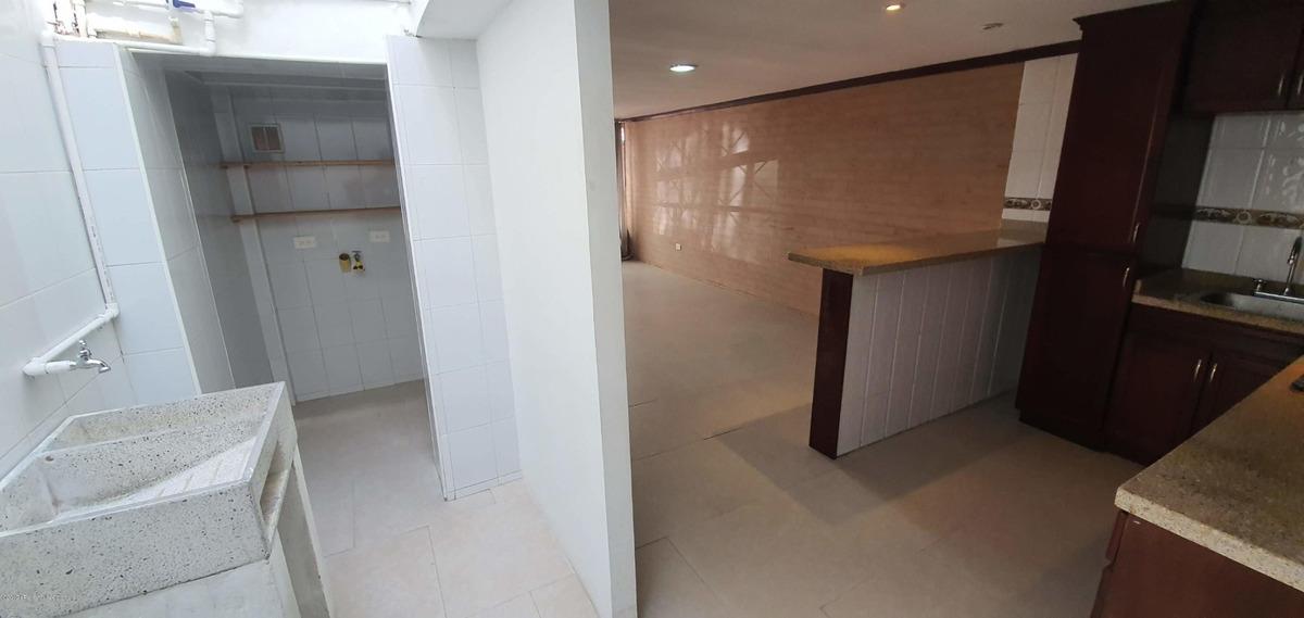 oportunidad casa venta chapinero alto mls 19-1309