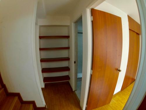 oportunidad casa venta modelia mls 19-367