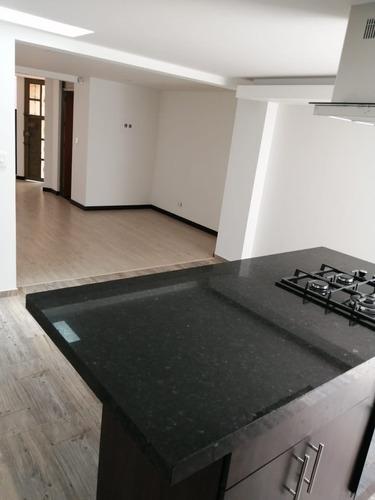 oportunidad casa venta/permuta  portal américas