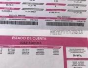 oportunidad casa vieja que se vende lomas de chapultepec