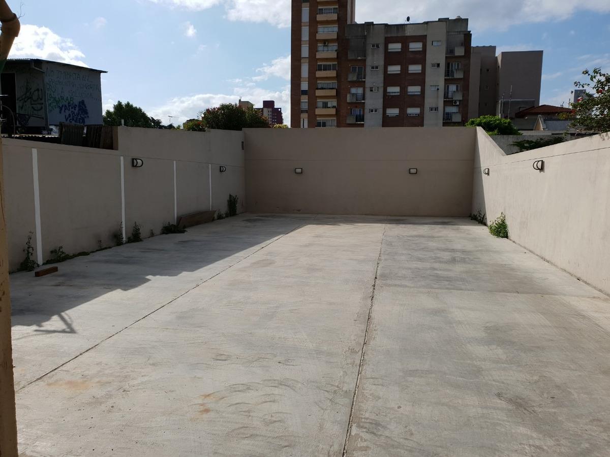 ¡oportunidad¡ cocheras cubiertas/a estrenar financiadas/