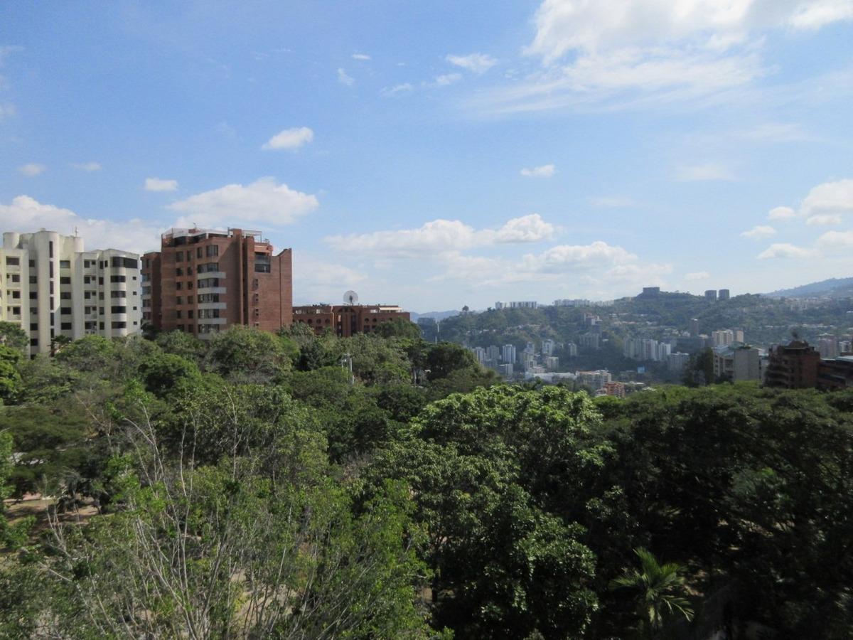 oportunidad colinas de valle arriba 170 m2