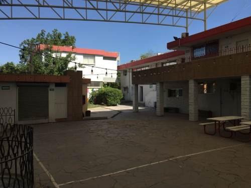 oportunidad, colonia deportivo obispado, centro  estudiantil