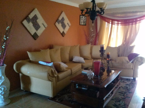 oportunidad  con muebles o sin ellos