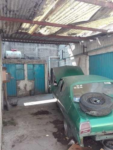 oportunidad con oficinas granjas valle de guadalupe