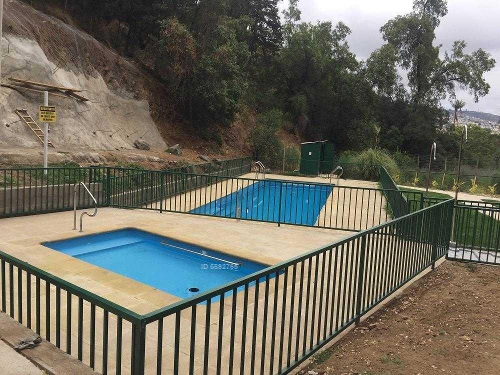 oportunidad condominio jardín suizo iv