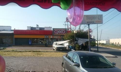 oportunidad de casa a muy buen precio, en xochitepec,morelos