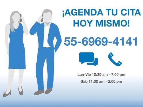 oportunidad de casa benito juarez! llama! agenda cita hoy!