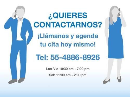 oportunidad de casa en coyoacán! llama! agenda tu cita hoy!