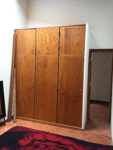 oportunidad de casa en venta en jurica