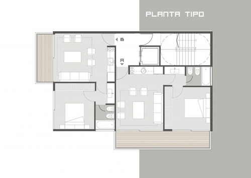 oportunidad de inversion, 2 ambientes, villa urquiza