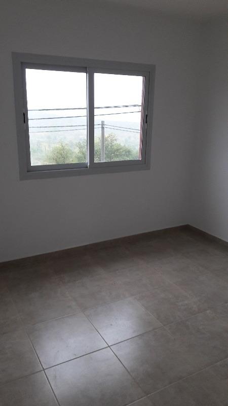 oportunidad de inversión !! casa 4 dormitorios - carlos paz