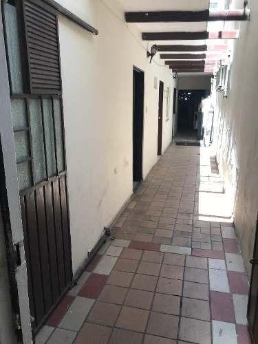 oportunidad de inversión céntrico edificio por avenida alvaro obregón