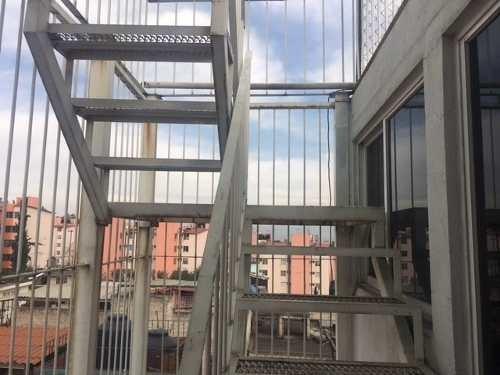 oportunidad de inversión edificio habitacional