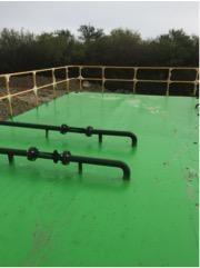 oportunidad de inversión en agua fria apodaca (aagm)