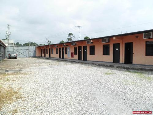 oportunidad de inversión portuguesa, hotel en venta