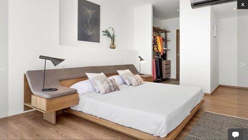oportunidad de inversión | preventa departamentos luxury resort en querétaro