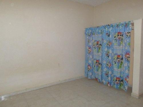 oportunidad de invertir! casas en venta en santiago, manzanillo, colima.
