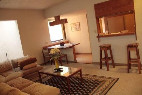 oportunidad de negocio! propiedad con 10 suites de diferentes tamaños en venta