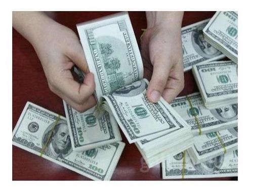 oportunidad de pestamos dinero y seguro