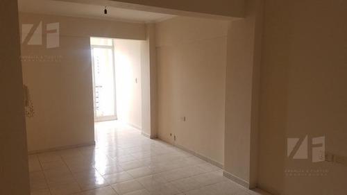 oportunidad! departamento 1 dormitorio c/ balcón, en zona tribunales