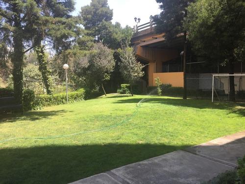 oportunidad departamento 155 m2 en hacienda del ciervo interlomas huixquilucan