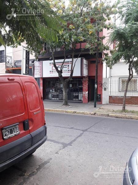 oportunidad departamento 2 amb barato merlo norte (of.1508)