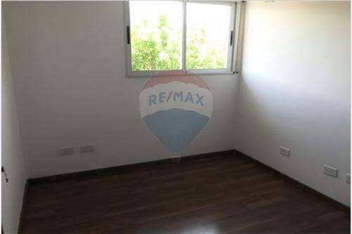 oportunidad departamento 2 dormitorios arroyito