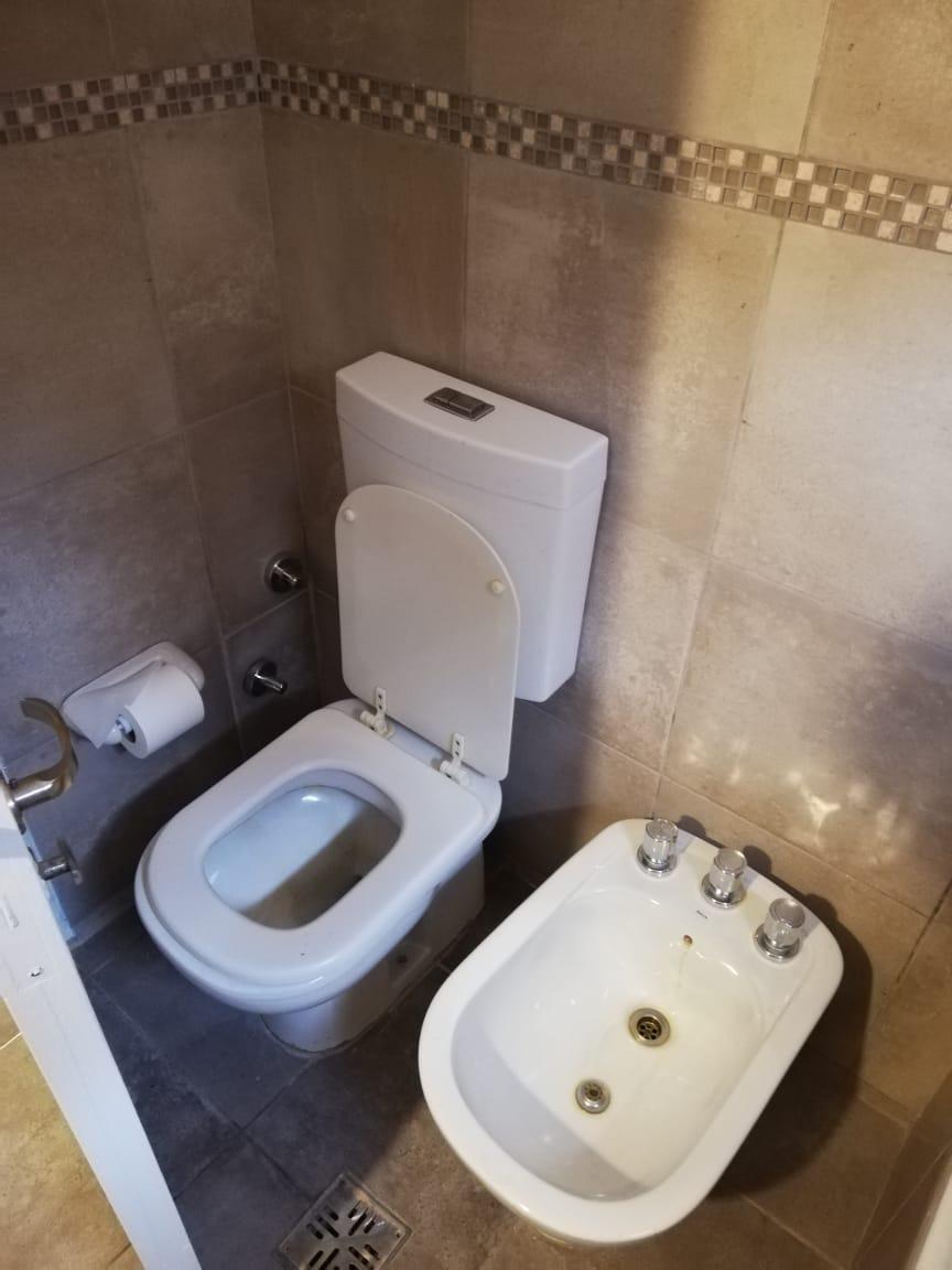 oportunidad departamento 3 dorm, 2 baños, nueva cordoba!!