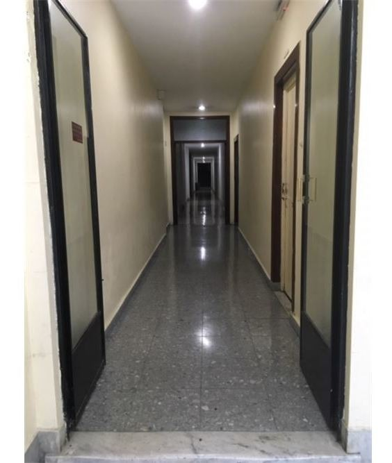 oportunidad!!! departamento 4 ambientes