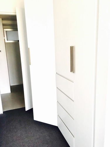oportunidad departamento 78m2 nuevo en citta san jerónimo álvaro obregón oferte