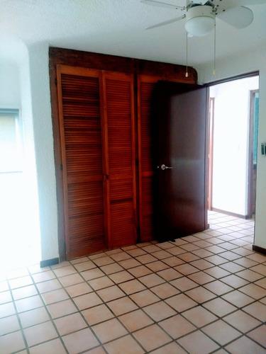 oportunidad departamnto frente a puerto cancun| 2 rec| 2 bañ