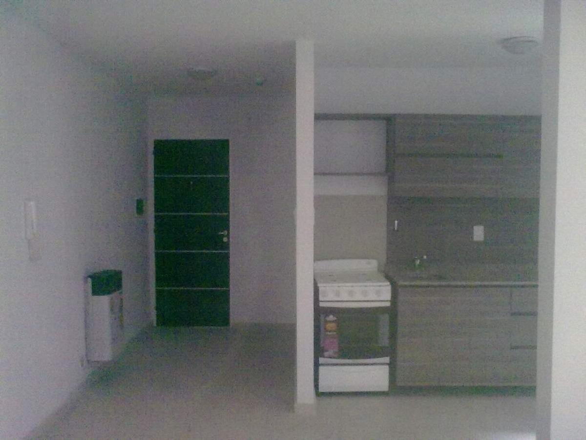 oportunidad!! dpto 1 dormitorio- nueva córdoba!