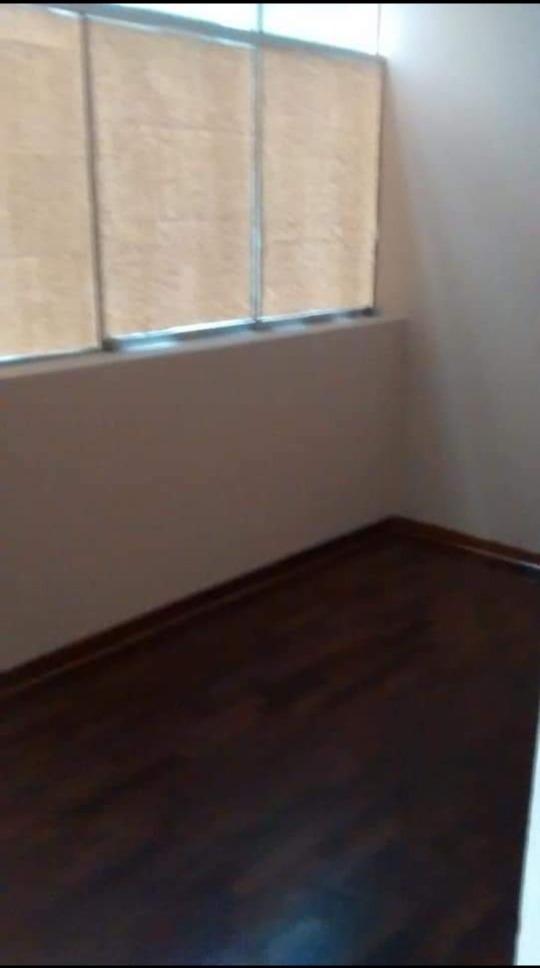 oportunidad ¿¿dpto. 2 piso