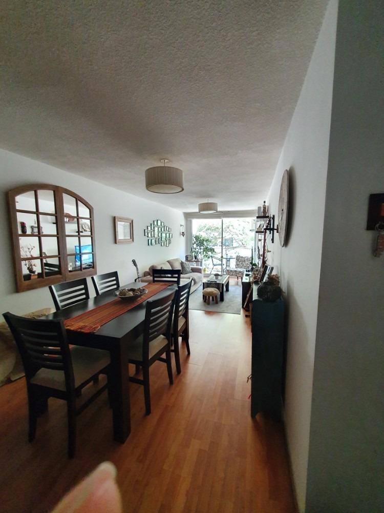 oportunidad, dueño vende apartamento excelente ubicación!!