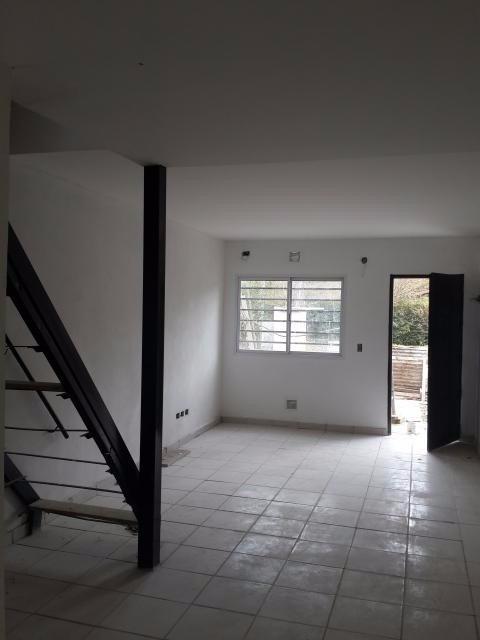 oportunidad  duplex, 3 ambientes amplios, la lonja