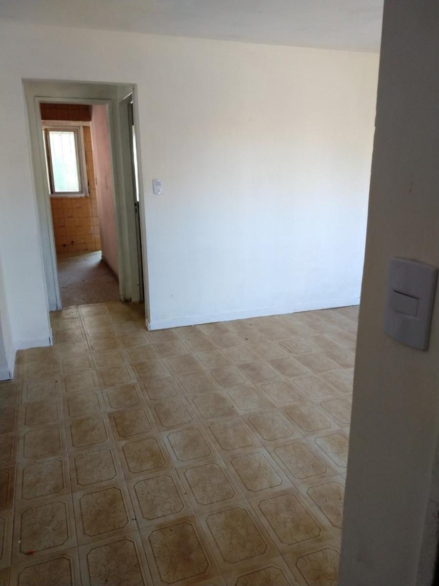 oportunidad duplex 4 ambientes! financiación morón