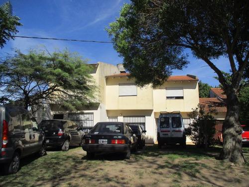 oportunidad duplex en block cerca al mar 2bis n°9031