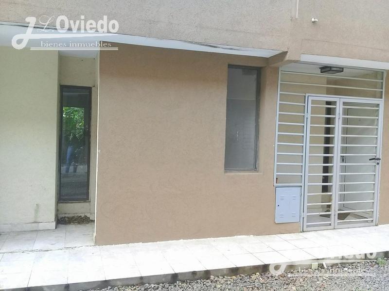 oportunidad duplex en moreno barato!!!! (of.1516)