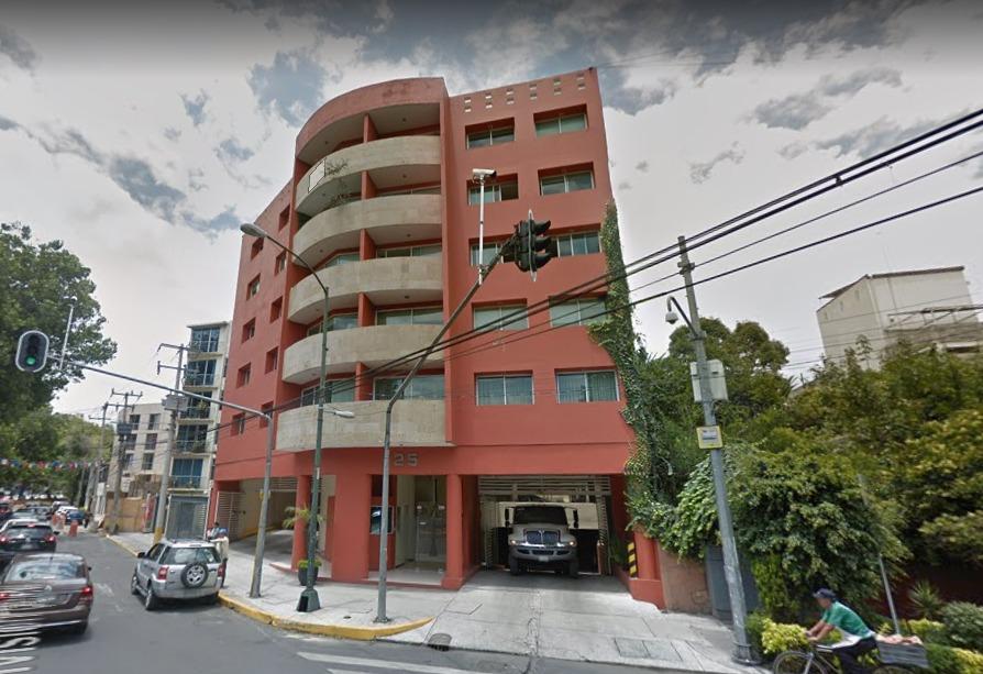 oportunidad edificio con 26 deptos 60 mts2 entrega 4-6 mese