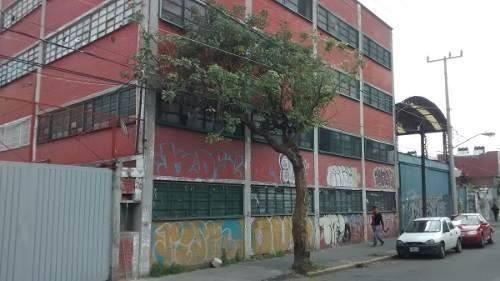 oportunidad edificio en venta ed-028